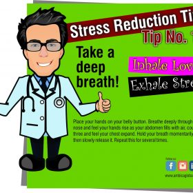 Stress Reduction Tips-11