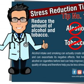 Stress Reduction Tips-12