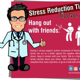 Stress Reduction Tips-13