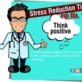 Stress Reduction Tips-14