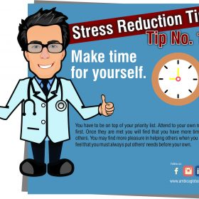 Stress Reduction Tips-16