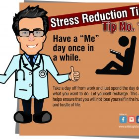 Stress Reduction Tips-17