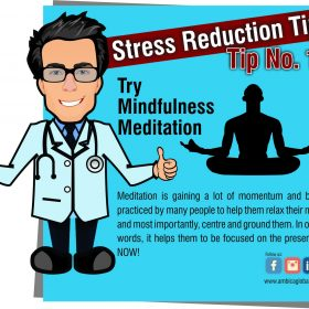 Stress Reduction Tips-18