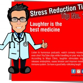 Stress Reduction Tips-19