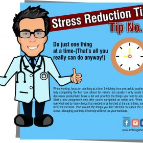 Stress Reduction Tips-5
