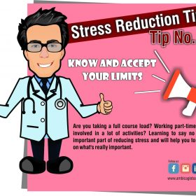 Stress Reduction Tips-6