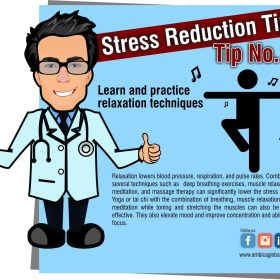 Stress Reduction Tips-7