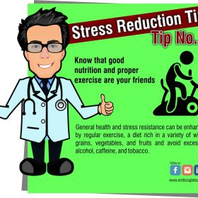 Stress Reduction Tips-8