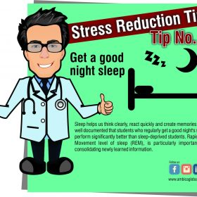 Stress Reduction Tips-9
